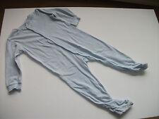 H&M Schlafanzug Grösse 80 , Einteiler