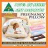 2017 Maternity Pillow Pregnancy Nursing Sleeping Body Support Feeding Boyfriend