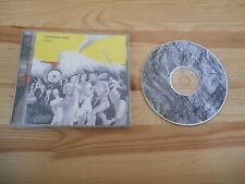 CD Metal Anamnesis Choir - A Line (11 Song) PRIVATE PRESS