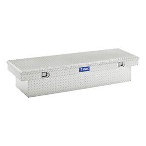 UWS TBS-72 Single Lid Series Tool Box