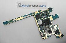 Samsung Galaxy Note 2 SGH-i317M Motherboard Logic Board 16GB KOODO MOBILE