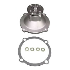 Engine Water Pump fits 1958-1978 Plymouth Fury Belvedere Satellite  EASTERN