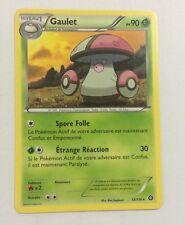 Carte Pokémon Gaulet Pv90 13/114