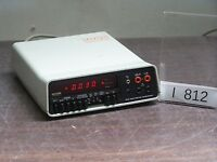 MULTIMETRE ENERTEC 7045 - 20.000 pts  - 4.1/2 digits - *I812