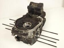 Carter moteur origine BMW 1150 R Rt 1342585031226 1342586032226 Occasion