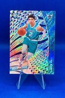 LaMELO BALL - ROOKIE - 2020/21 Panini Revolution Basketball - Base - No. 140