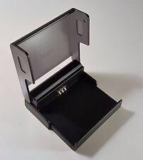 PALM Pixi Pre Plus - Battery Charger 3404WW