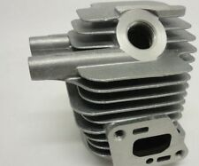 ECHO OEM Trimmer Cylinder SRM-225 GT-225 PAS 225 A13000540