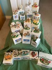 Charming Tales 20 Piece Collection