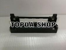 1PC Diwep DVP-730/730H/740/760 Heater housing