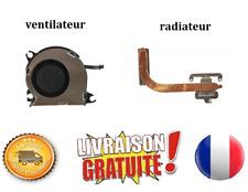 Original Ventilateur ou Radiateur pour Console Nintendo Switch