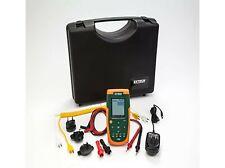 Extech PRC30 Calibrador de procesos multifunción.