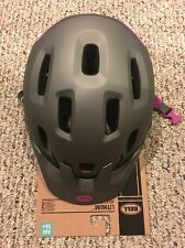 Bell Sports Lithium Womens Helmet Age 14 +