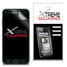 XtremeGuard Screen Protector For Samsung Galaxy J7 Sky Pro (Anti-Scratch)