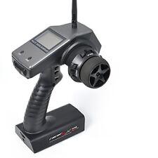 T2M # T4616 Commande à distance Racer 3GX 2,4 GHz inclus 3 Canal Mini- Empfänger