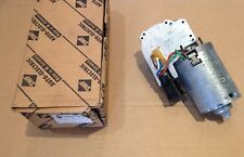 SWF 12V WIPER MOTOR 403 253 FORD SWMK 403 253 V88VG17508AA