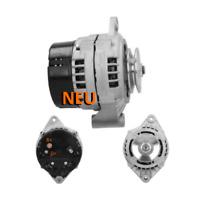 Lichtmmaschine für Lada Niva 1.7 Nadeschda 1.7i VAZ21214 21214-3701010 AAK5105..