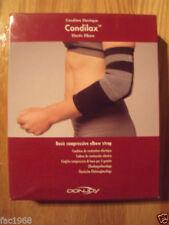 Articoli di ortopedia e supporti DonJoy