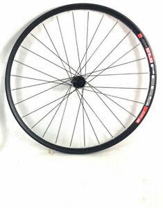 Rear wheel DT Swiss Enduro 350 Ratchet Classic 533D  NEU 150x12 157x12
