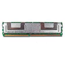 HP 466436-061 4gb Pc2-5300 Fb-dimm Server Memory