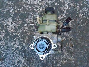 MAZDA 5 TS2 2.0D 2009 POWER STEERING PUMP 8X07039E
