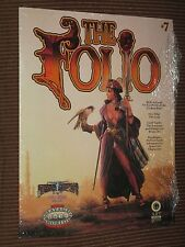 Perils of the Co-Kan Run NEW SW Deadlands Hell on Earth/Savage Worlds rpg module