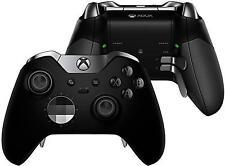 Controlador inalámbrico de Xbox One Elite-Grado A + controlador Personalizables Para Xbox