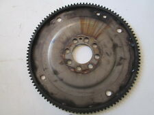 Corona dentata volano Chrysler Stratus 2.0 16v  [4595.15]