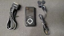 SanDisk Sansa Digital Media Player 2Gb  -Black  e250
