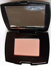 "Lancome Blush Subtil Oil-Free Powder Blusher in ""Sheer Amourose"" Light Peach"