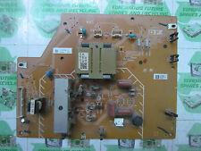 SUB POWER SUPPLY 1-873-817-12 - SONY KDL-46X3000