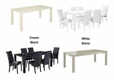 LPD 60cm-80cm Height Kitchen & Dining Tables