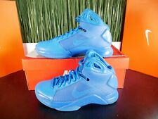 Nike Hyperdunk 08 Photo Blue Mens Basketball Shoes 820321-400 Size 8.5