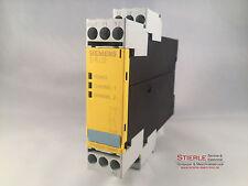 Siemens 3TK2824-1BB40 - NEU