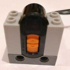 Lego Power Functions IR Receiver 8884 Set - Lego Train Technic Accessories