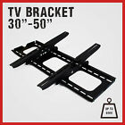 Universal TV Wall Mount Bracket for LED LCD Plasma 30 32 37 42 46 50 Inch