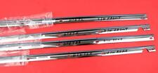 FORD FALCON XW XY GT DOOR TRIM INNER TOP MOULDS FULL SET