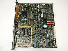 KAWASAKI 1AS-52 ROBOTICS CONTROL BOARD P/N 50999-1256R25 NOS CONDITION NO BOX