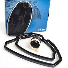 VAICO v30-7313 ingranaggi set di filtri spina GUARNIZIONE CAMBIO AUTOMATICO 722.6