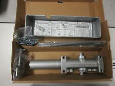Norton Unitrol UNI7500-28 Heavy Duty Hydrolic Door Closer W//arm UNI 7500-28  NEW