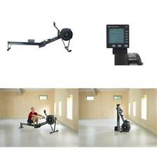 1c5cf0c30db Concept2 Rowing Machines for sale
