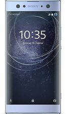 Sony Xperia XA2 Ultra Black Blue Gold Silber Neuware Händler ohne Vertrag