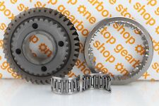 TOYOTA COROLLA 2.0 D4-D GEARBOX 5TH GEAR 42 TEETH REPAIR KIT GENIUNE OE