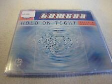 Lambada - Hold on Tight - Maxi  CD  - OVP