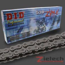 76-78 DID Kettensatz GOLD Yamaha XS 360 1U4 ENDLOS extra verstärkt