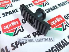 APRILIA 8120663 Gommino fermo serbatoio moto tampone gomma rubber tank fuel rsv4