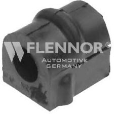 FLENNOR Original Lagerung, Stabilisator FL4129-J Opel
