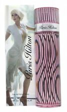 PARIS HILTON EAU DE PARFUM 100ML SPRAY - WOMEN'S FOR HER. NEW. FREE SHIPPING