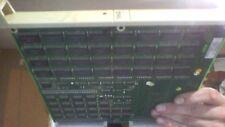 DSQC 324 (ABB 3HAB5957-1/3)  memory board 3HAB5957 DSQC324 free shipping