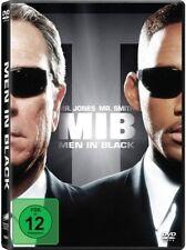 MEN IN BLACK (Tommy Lee Jones, Will Smith) NEU+OVP